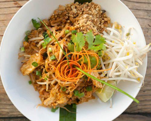 Recipe_traditional_Pad_Thai